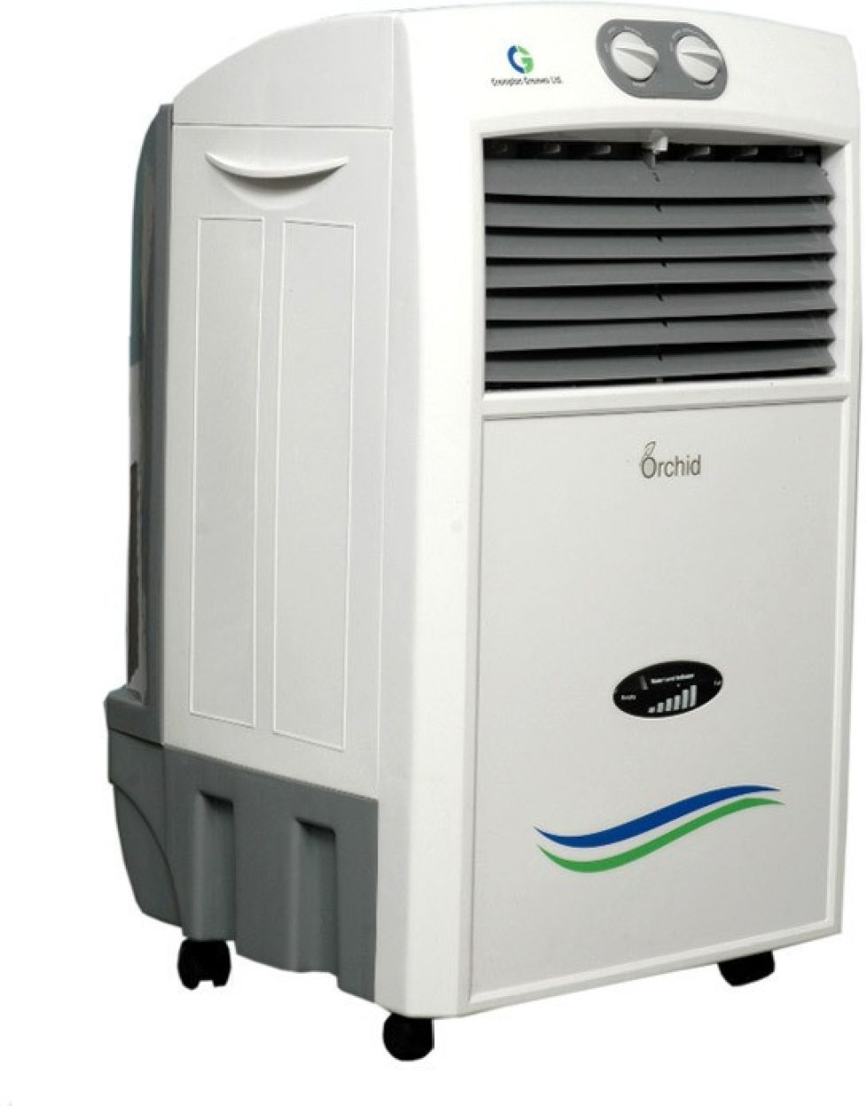Crompton Greaves Orchid 17L Air Cooler