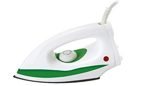 Moksh Superb 750W Dry Iron