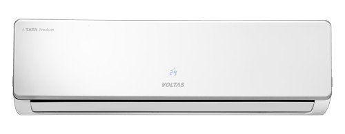 Voltas Sprint 183 SY 1.5 Ton 3 Star Split Air Conditioner