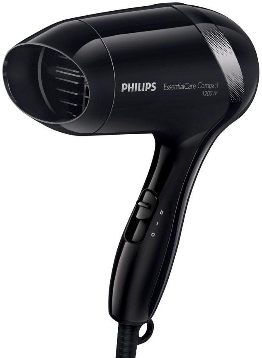 Philips BHD001/00 Hair Dryer