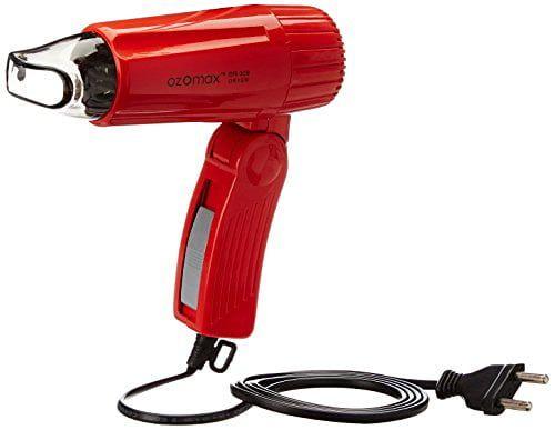 Ozomax BR-309 Hair Dryer