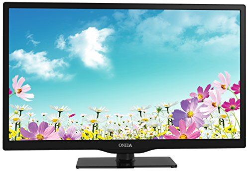Onida LEO32HS 32 inch HD Ready LED TV