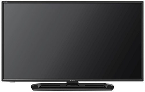 Sharp 40LE265M 40 inch Full HD LED TV