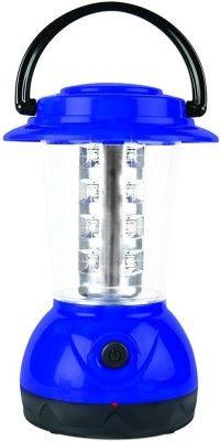 Philips Ujjwal Mini Lantern Emergency Light
