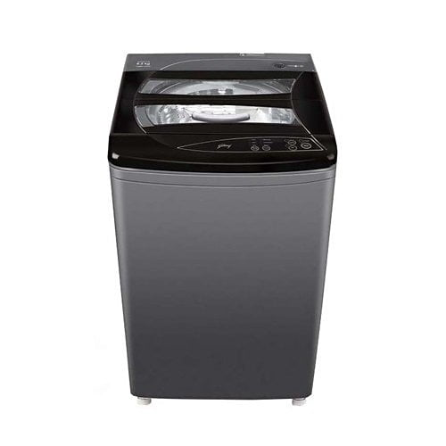 Godrej 6.2 Kg Fully-Automatic Washing Machine (GWF 620 CFS)