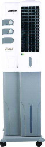Crompton Greaves CG-TAC341 Tower 34L Air Cooler