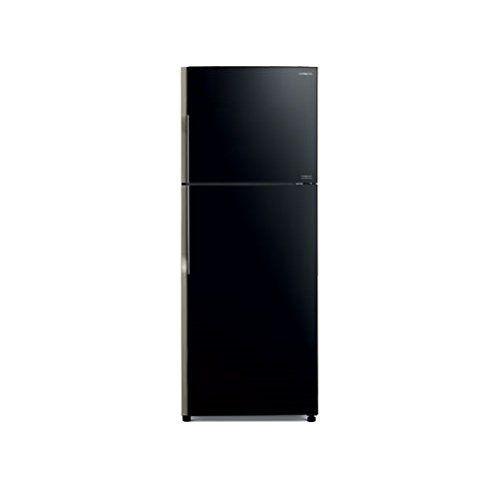Hitachi R-VG440PND3 415 Litres 2S Double Door Refrigerator
