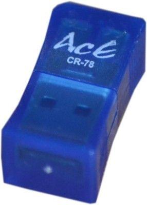 Ace CR-78 Card Reader