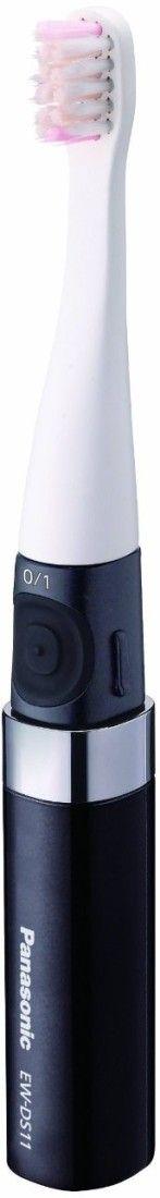 Panasonic Doltz EW-DS11-K Electric Toothbrush