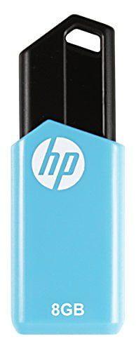 HP V150W 8 GB Pendrive