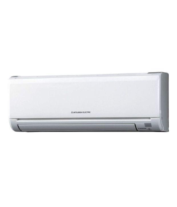 Mitsubishi MS-GK18VA 1.5 Ton 5 Star Split Air Conditioner