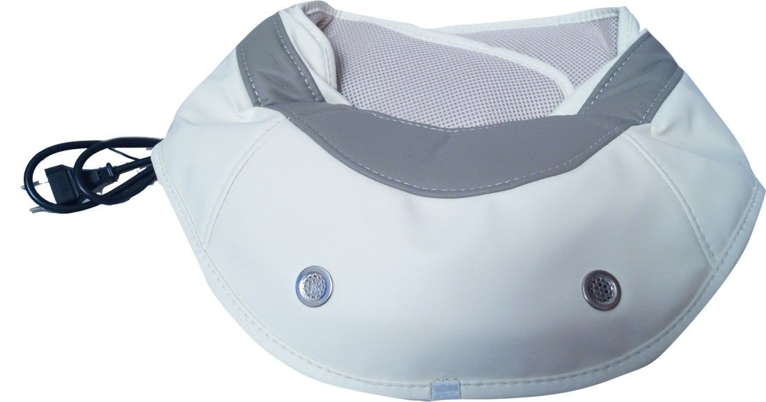 Robotouch R-27 Neck and Shoulder Massager