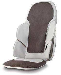 Ogawa Estilo-Lux XD Tech Mobile Chair Massager