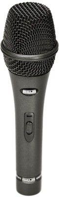 Ahuja ADM-411 Microphone