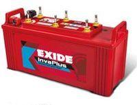 Exide InvaPlus (Fipo-IP1500) Battery