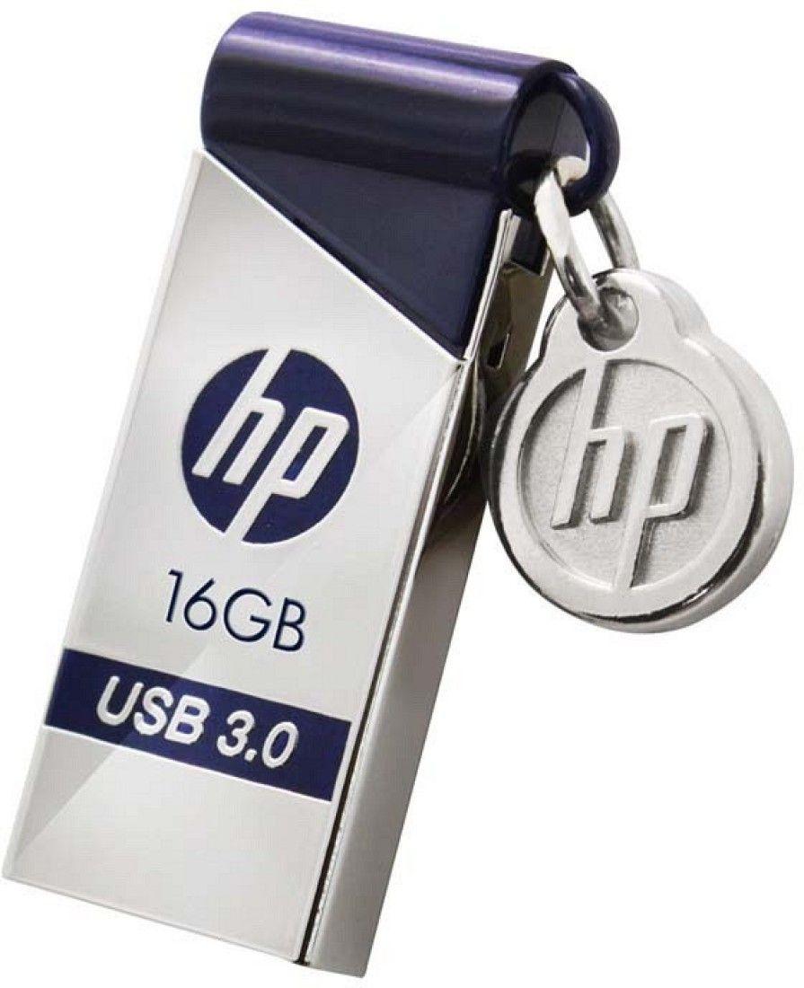 HP X715W USB 3.0 16 GB Pen Drive