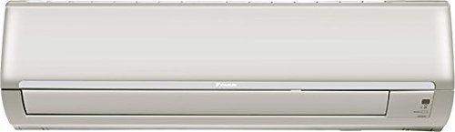 Daikin DTQ35QRV16 1.0 Ton 2 Star Split Air Conditioner