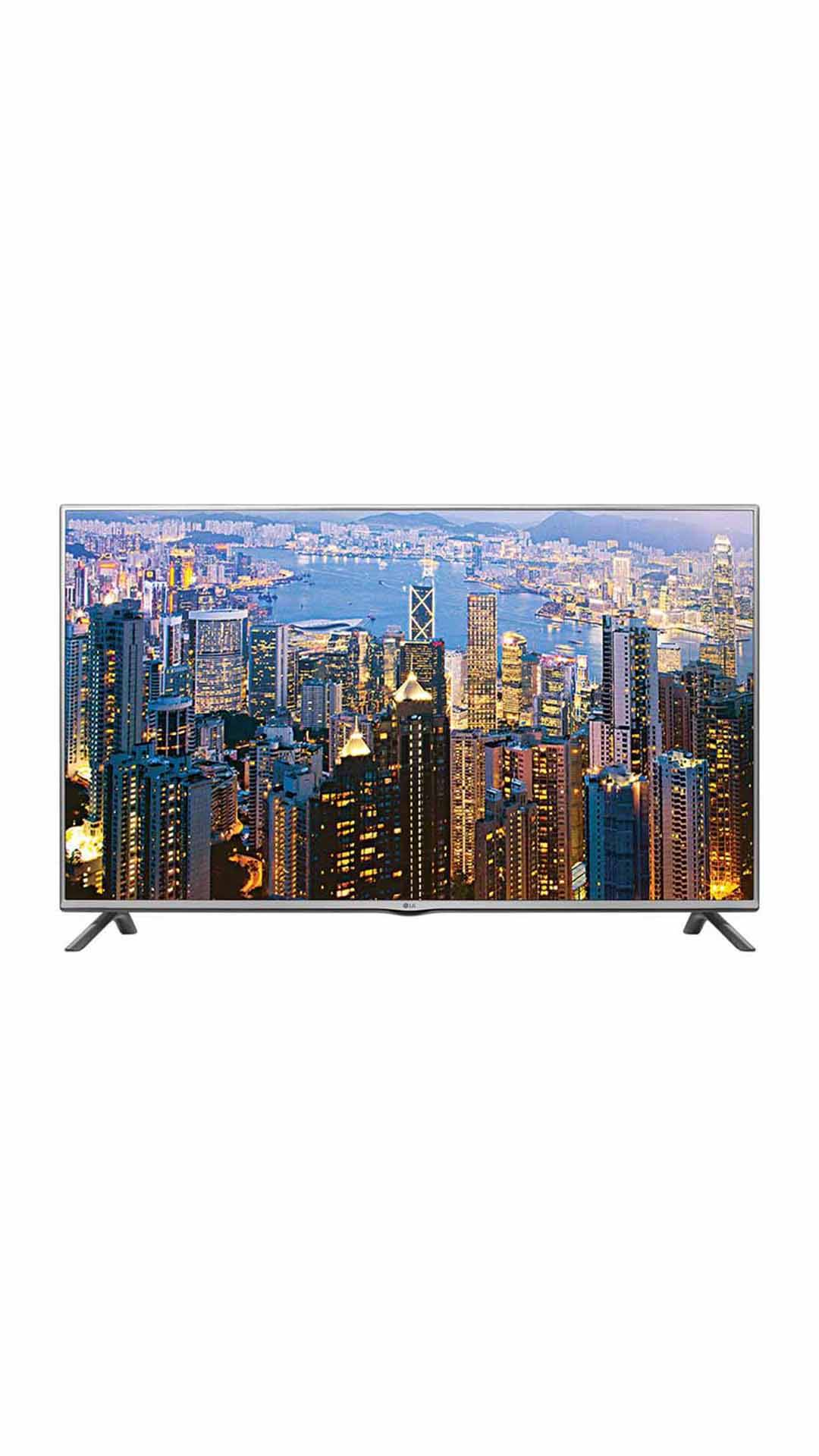 LG 32LF560T 32 Inch Full HD LED TV