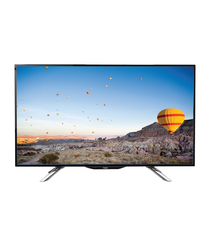 Haier LE50B7500 50 Inch Full HD LED TV