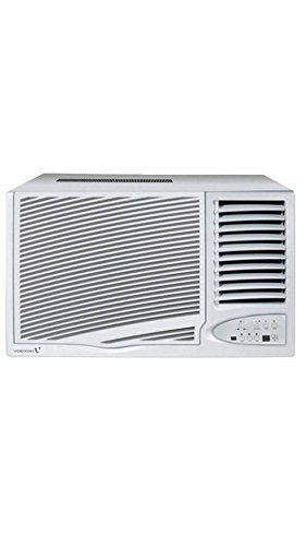Videocon VWH32.WE1-QE 1 Ton 2 Star Window Air Conditioner