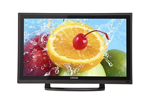 Onida LEO24BLH 24  Inch HD Ready LED TV