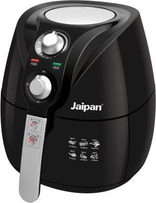 Jaipan YJ-2588 2.5 Litre Air Fryer