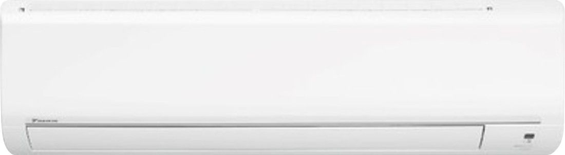 Daikin FTC35QRV16 1 Ton 3 Star Split Air Conditioner