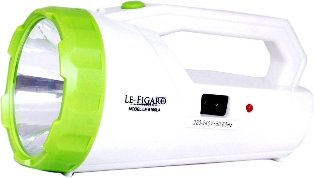 Le-Figaro LE-8160LA LED Emergency Light