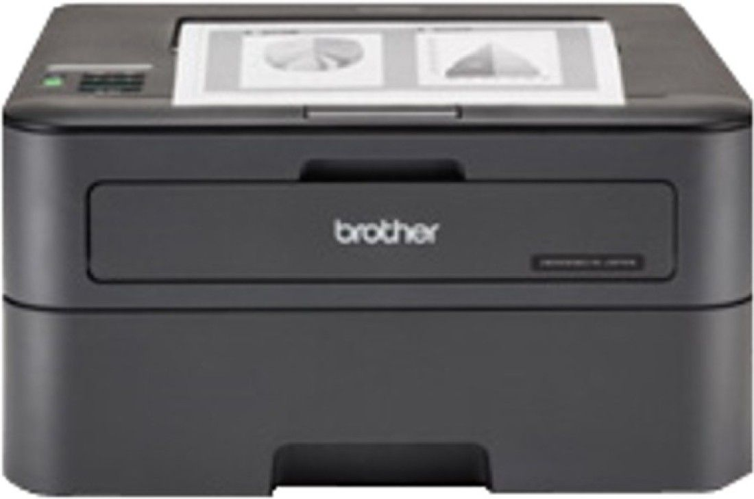 Brother HL-L2361DN Mono Laser Printer