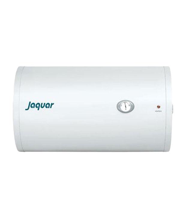 Jaquar Versa 100 Litres Storage Water Geyser