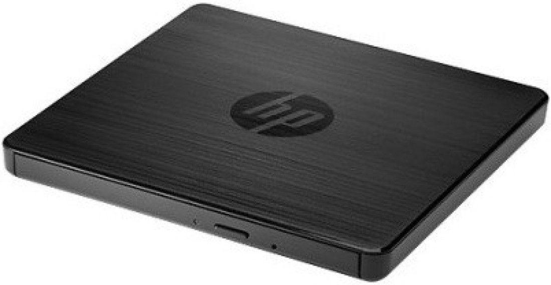 HP GP60NB60 External USB DVD Drive