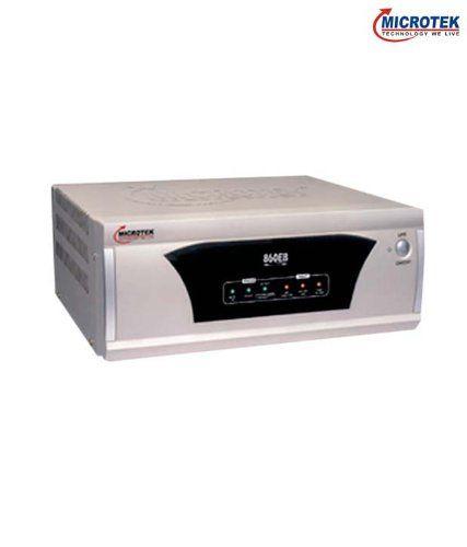 Microtek UPS LM 450VA Inverter