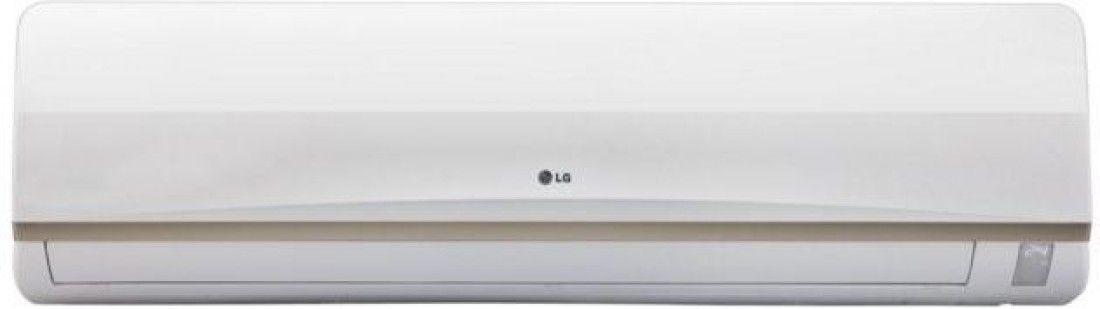 LG LSA5AU3A 1.5 Ton 3 Star Split Air Conditioner