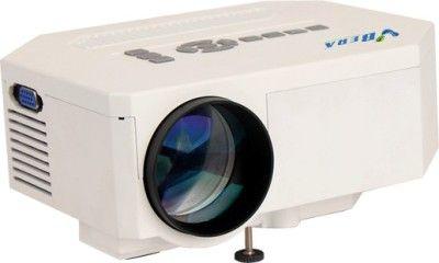 Vbera VB30 LED Projector