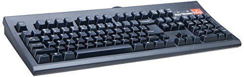 KeyTronicEMS CLASSIC-U2 USB Keyboard