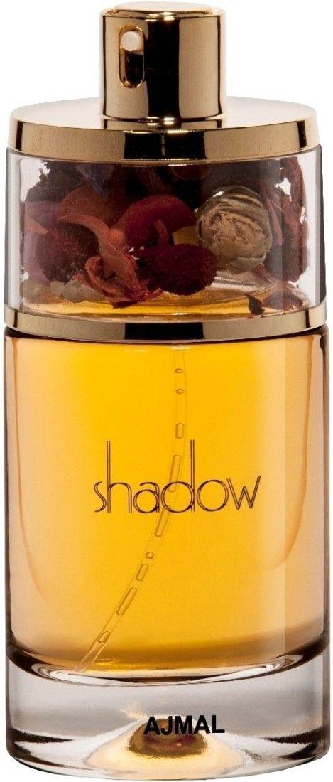 Ajmal Shadow Her EDP 75 ml