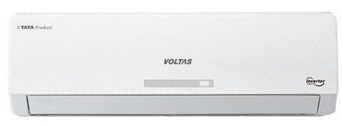 Voltas 12V EY-W 1 Ton Split Air Conditioner