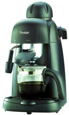 Prestige PECMD 1.0 Coffee Maker