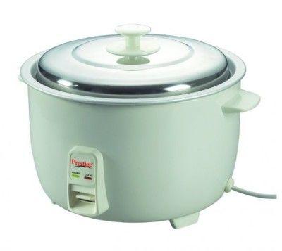Prestige PRWO 4.2 Electric Cooker