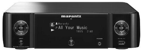 Marantz M-CR510 AV Receiver