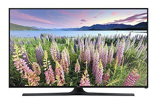Samsung UA43J5100AR 43 Inch Full HD LED TV