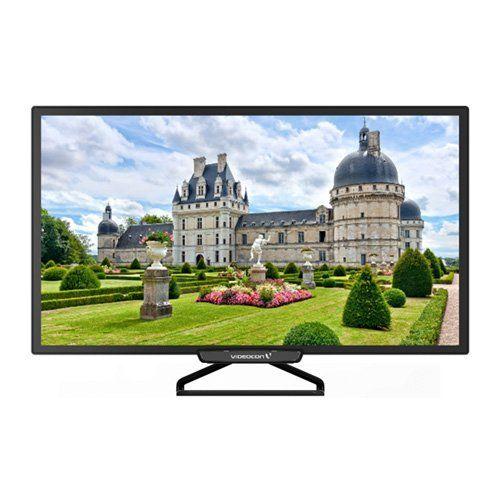 Videocon Titanium Plus VKA24FX-8M 24 Inch Full HD LED TV