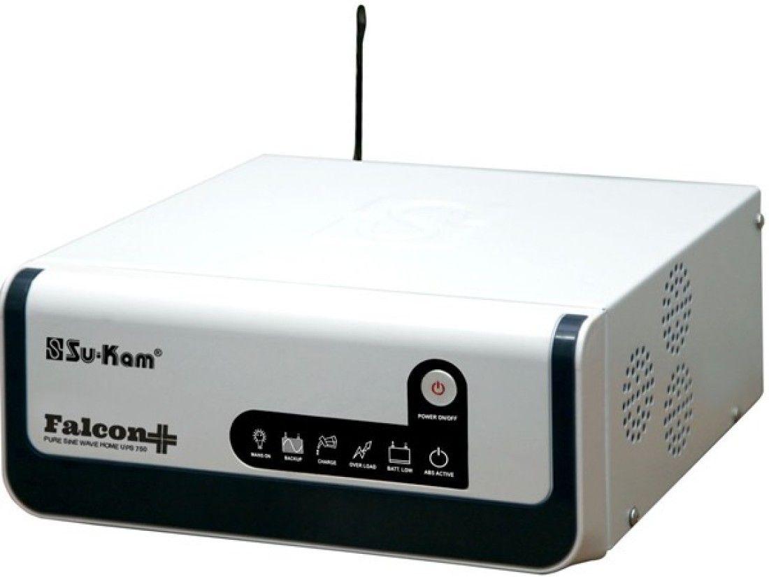 Su-Kam Falcon Plus 1600VA Inverter