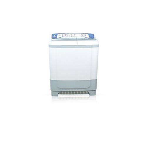 Samsung 7.5Kg Semi Automatic Top Load Washing Machine (WT9505EG)