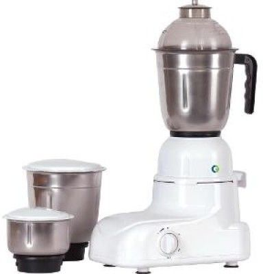 Cuisinart dlc10s 7 cup food processor
