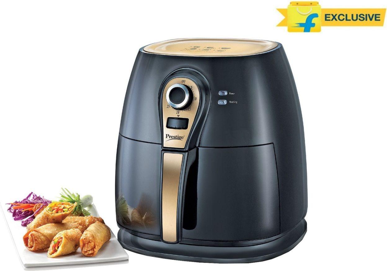 Prestige PAF 3.0 2.2 Litre Air Fryer