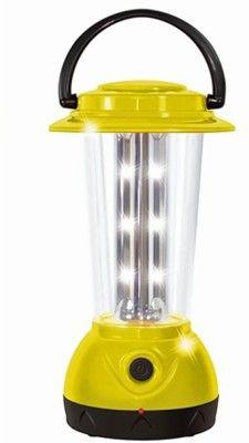 Eveready HL-68 Emergency Light