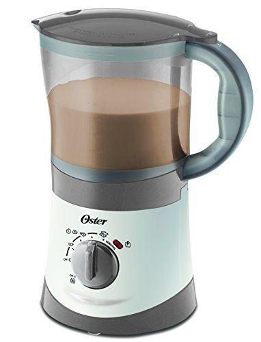 Oster 6505 4 Cups Tea Maker