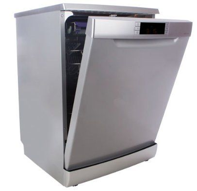 Carrier Midea MDWFS014LSO 14 Place Dish Washer