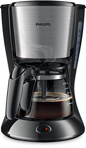 Philips HD7434/20 Coffee Maker